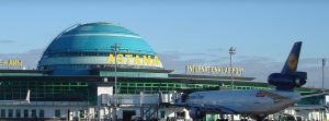 aeroport-astana