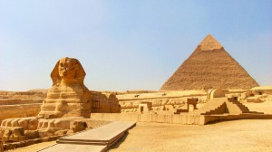 egipetskix-piramid