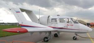 yak58-1.t