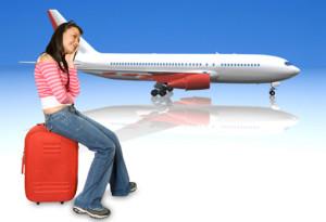 авиапассажиры-налог-3