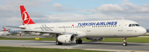 urkish-Airlines