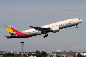 File-Asiana Airlines
