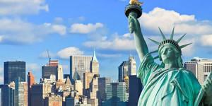 new-york(1)