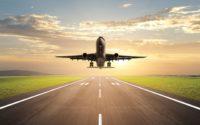 Как купить дешевые авиабилеты в Москву через интернет