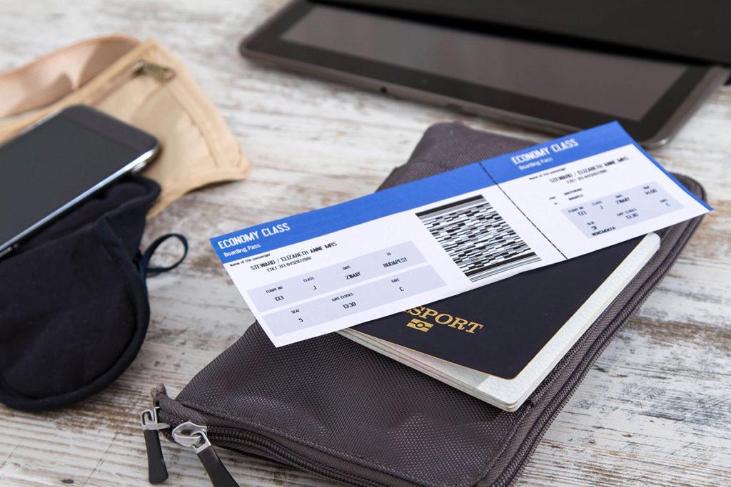 Сайты где дешево купить авиабилеты