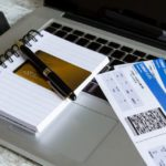 Как проверить авиабилеты купленные через интернет