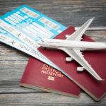 Купить авиабилеты в Китай дешево