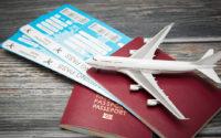 Купить авиабилеты онлайн в Казахстане дешево
